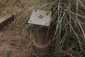 broken-well-wUganda