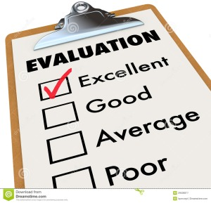 evaluation-report-card-clipboard-assessment-grades-29536877