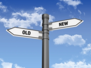 old-new-sign-istock-photo-download