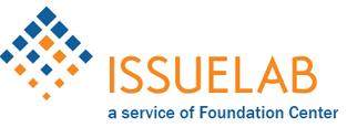 issuelab_logo_0211
