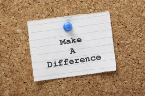 make_difference_charitable_giving