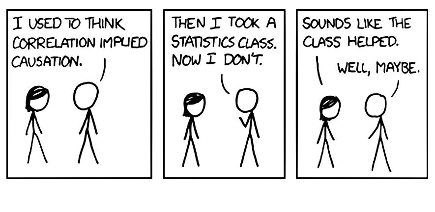 stats-strip