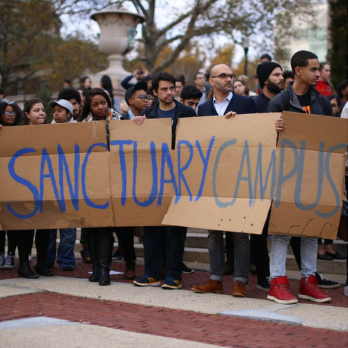 SanctuaryCampus+Logo
