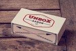 unbox-640