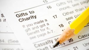 Charitable-Giving-Estate-Plan