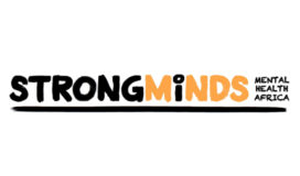 StrongMinds_Logo_544x320-272x160